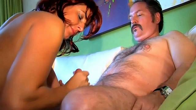 gratis complete porno film van rukkanaal.nl